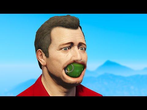 GTA 5 WINS & FAILS #62 (BEST GTA 5 Stunts & Funny Moments Compilation)