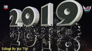 Nhạc Xuân 2019   Liên Khúc Nhạc Tết Hay Nhất Chọn Lọc   Nhạc Tết 2019