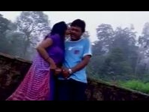 Kunidu Kunidu Baare - Mungaru Male Song || Ganesh Pooja Gandhi...