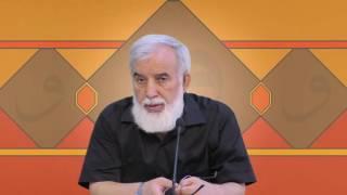 Kalemder - 15 Temmuz Darbesi ve Türkiye'de Darbeler Tarihi - Ahmed KALKAN