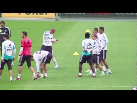 Mourinho looks ahead to Celta Vigo clash despite injuries
