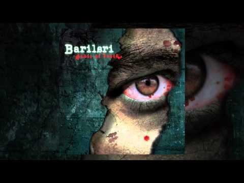 Adrian Barilari - Abuso De Poder