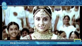 Telugu Romantic Scenes    Second Show - Episode #1    Romantic Scenes From Telugu Movies