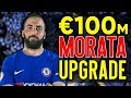 REVEALED: Chelsea To Make SHOCK €100M Bid For Gonzalo Higuain! | Transfer Review MP3