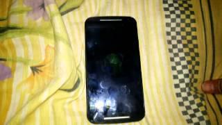Formatar resetar o Motorola Moto G2 XT1068 configurações de fábrica