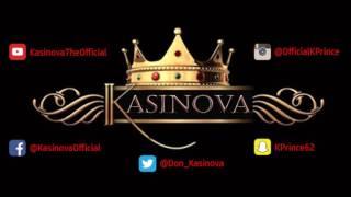 download lagu Kasinova - When It All Falls Down gratis