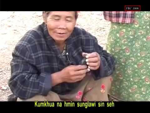 Laihla - A Sunglawi Bik Ka Nu video