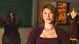EXCLUSIVE - Debbie Macomber's Call Me Mrs. Miracle - Hallmark Channel - Jewel Staite