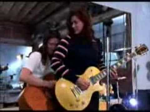 Cannonball - The Breeders
