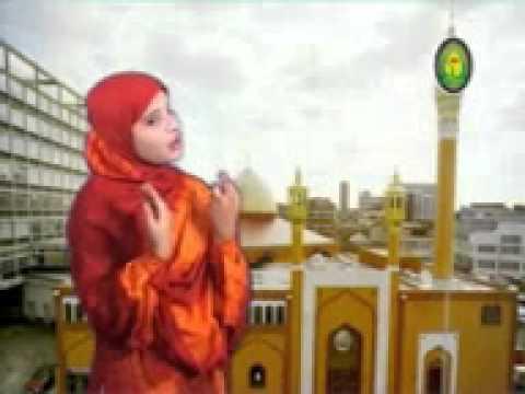 Bangla Gajal (3).mp4 video