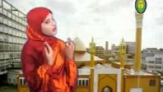 BANGLA GAJAL (3).mp4