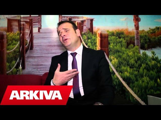 Bekim Zymeri - Kur po vjen dita (Official Video HD)