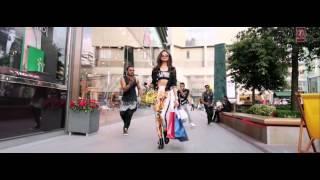 download lagu Love Dose Yo Yo Honey Singh    gratis