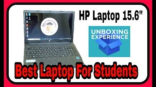 Best Laptop For student in low price. only/- ?????