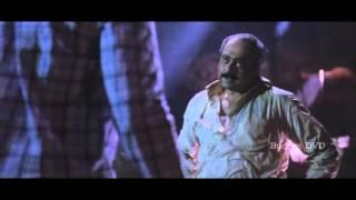 Maatraan - Maattrraan 2012 tamil full movie part clip15