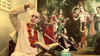 2011.01.08. BG 2.14 Lecture by H.G. Sankarshan Das Adhikari - Wellington, NEW ZEALAND