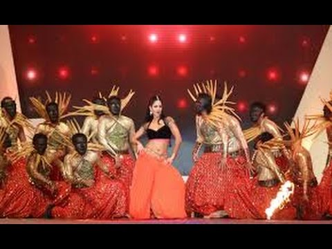 Closing Ceremony of Ipl 2015 Ipl 8 Closing Ceremony