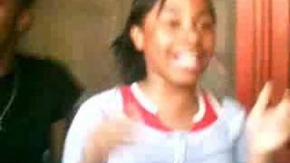 Watch Lil Mama No Music video
