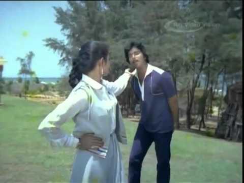 Panivizhum Malar Vanam HD Song