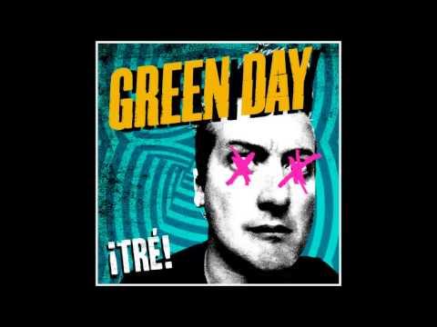 Green Day - Green Day  !Tr�! 09 - Walk Away
