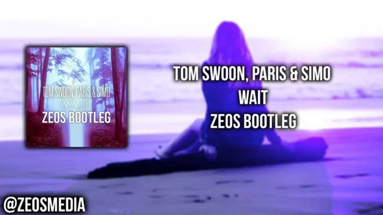 Tom Swoon Tracks & Releases on Beatport