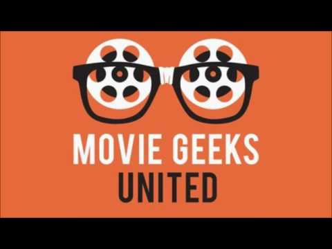 MGU Review: Amanda Knox