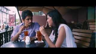 Avan - Udhayam Movie Yaaro ivan Video Song - Nikhilschannel