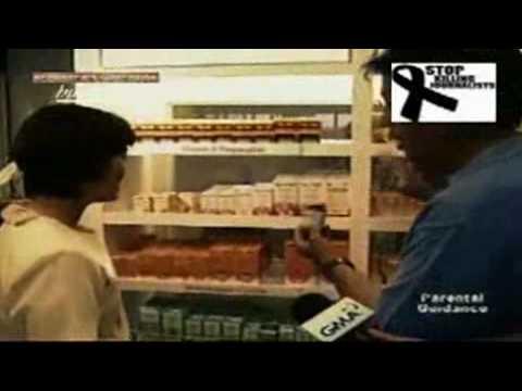 VICE PRESIDENTIAL SERIES: MAR ROXAS Report ni Jiggy Manicad