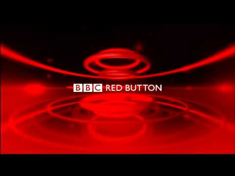 how to watch bbc red button