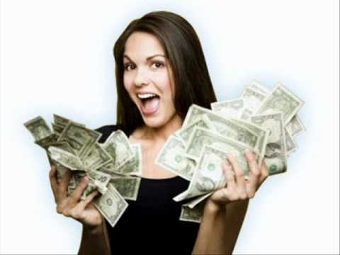 Nigeria News - How To Earn more than $6000 in the next 5 months