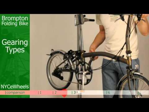 how to change gears on a postie bike