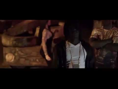 Gucci Mane - Darker [Official Music Video] ''Ft Chief Keef'' .