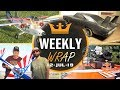 HobbyKing Weekly Wrap - Episode 24