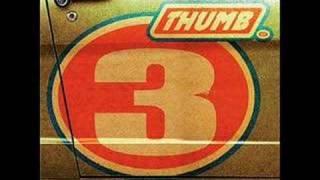 Watch Thumb Down Like Me video