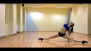 Love Me Like You Do | lyrical dance