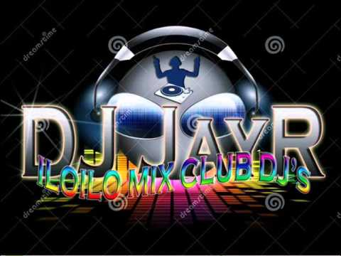 Dj Jayr Mix Collection Nonstop Disco Remix 2014 Part2 video