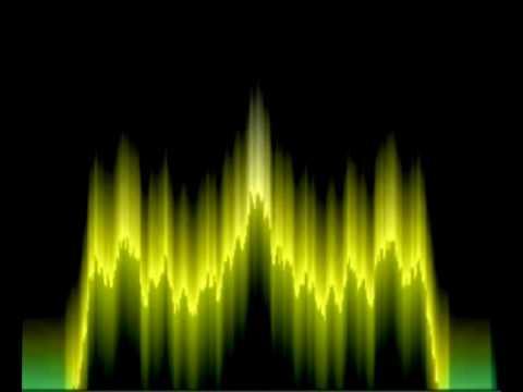 Radio Arte Dime el día