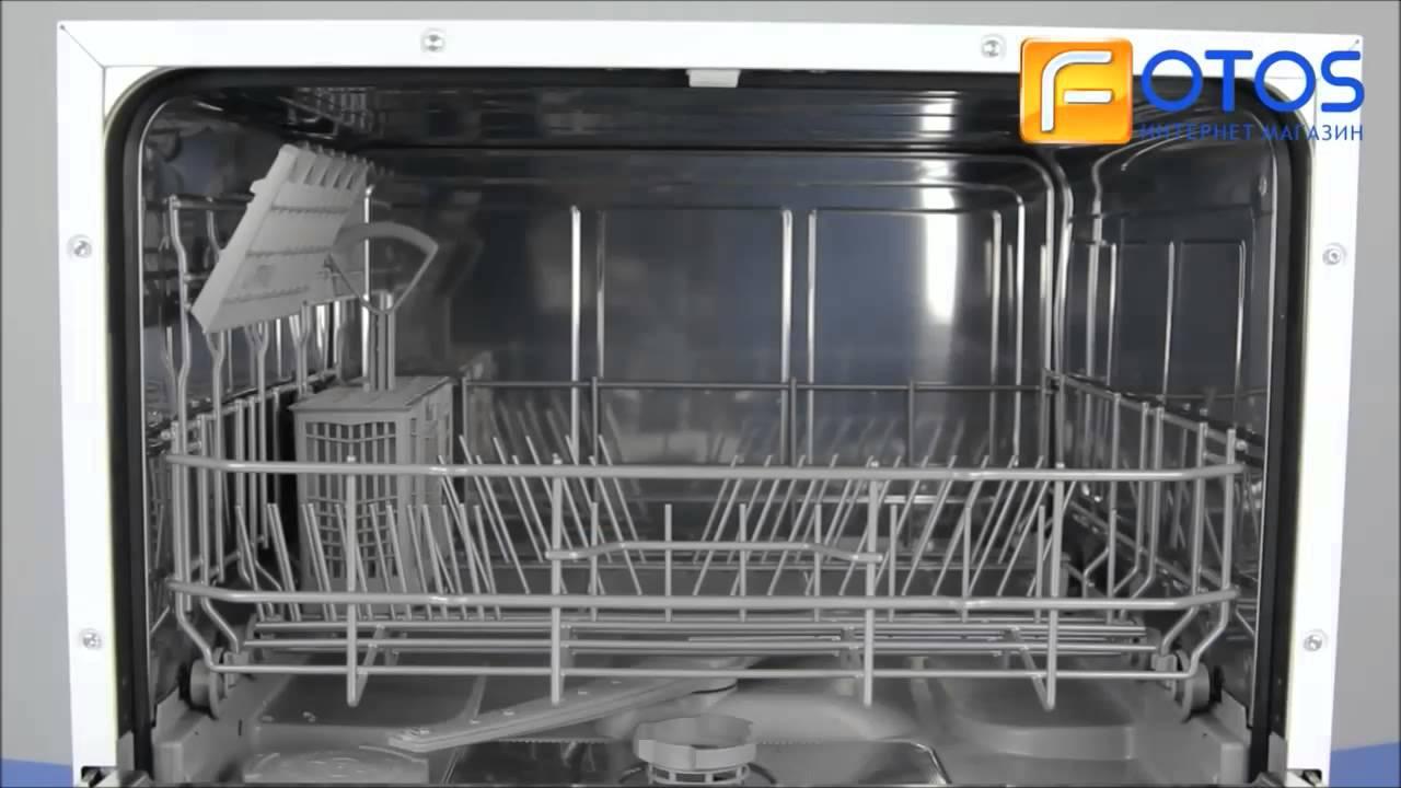 Схема посудомоечной машины bosch srv55to3eu