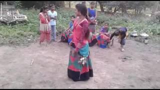 Tharu video Shiva kumar video. Com 7839510258