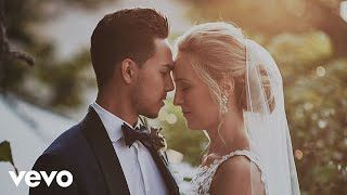 Tyler Shaw With You Wedding Version
