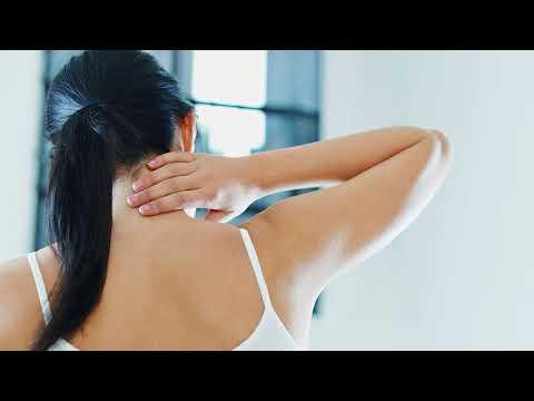 0 - Що робити якщо опухли лімфовузли на шиї праворуч або ліворуч
