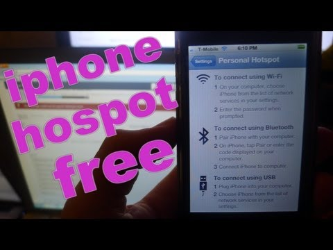 No Jailbreak Required: How To Gain Full Root Access On IPhone 4