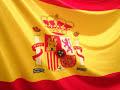 Marcha Real / Himno Nacional [video]
