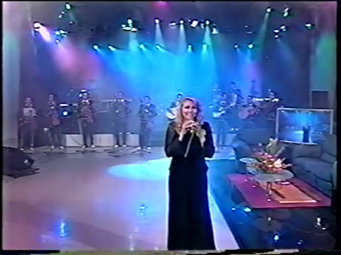 Estela Núñez -URGE- May-2003-..mpg