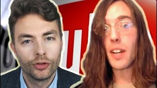 The REAL Agenda Behind YouTube Censorship