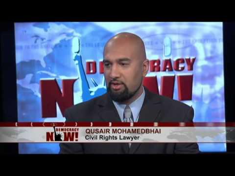Today's News on LIVE TV - Democracy Now | Feb 13