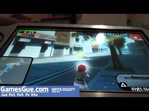 review|jual bullet girls ps vita playstation vita gamesgue.com
