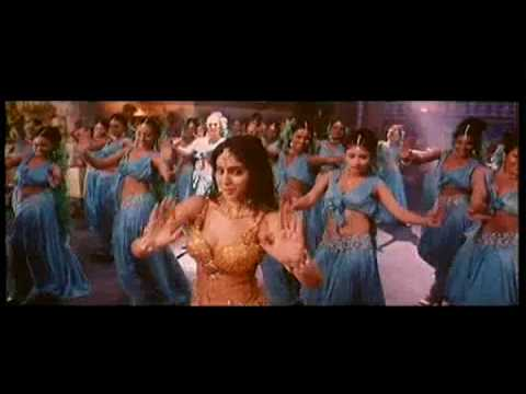 One Of The Best Indian Songs video