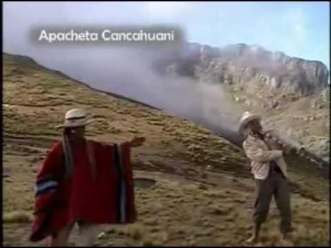 Conjunto Raices de Ccapacmarca-Altun Fpahuac Lasirhuana-Q´ORILAZO PERÚ-CHUMBIVILCAS-Carnavales.