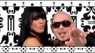 Download lagu Pitbull - I Know You Want Me (Calle Ocho)